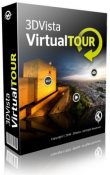 3DVista Virtual Tour Suite indir