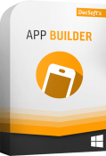 App Builder indir