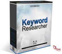 Keyword Researcher Pro indir