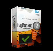 IvyBackup indir
