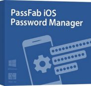 PassFab-iOS-Password-Manager-indir