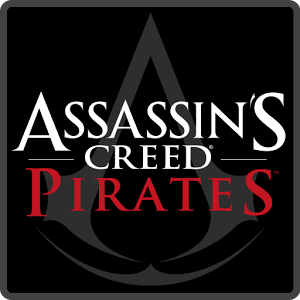 Assassin's Creed Pirates Full Apk indir