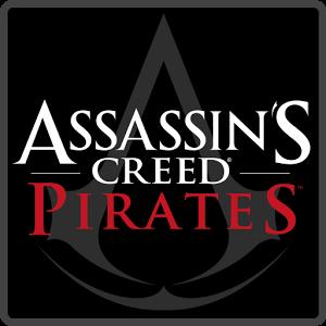 Assassin's Creed Pirates Full Apk Data ve Para Hilesi v2.3.3 indir