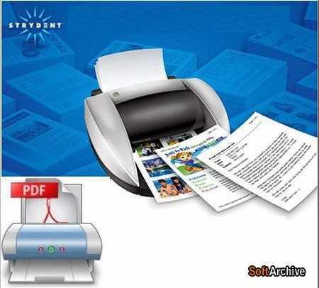 BullZip PDF Printer Ücretsiz